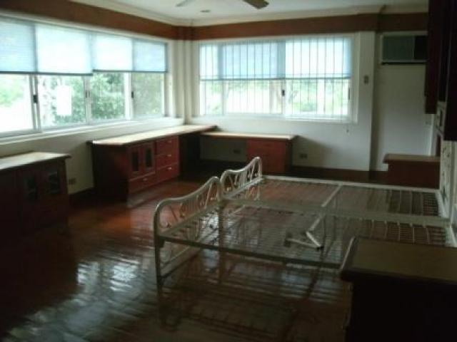 4th picture of Big house for sale and for rent-BANILAD-JOS-25M/80K For Sale in Cebu, Philippines