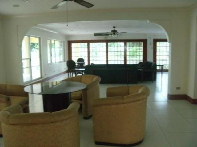 1st picture of Big house for sale and for rent-BANILAD-JOS-25M/80K For Sale in Cebu, Philippines