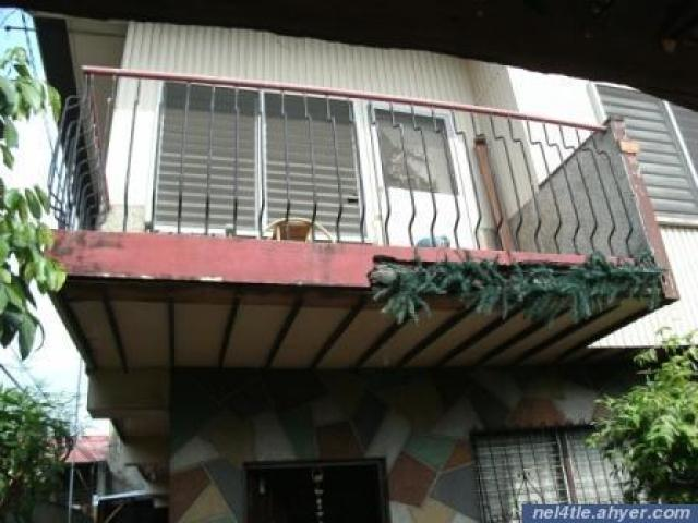 3rd picture of Old house for sale-Labangon-sepbb2 For Sale in Cebu, Philippines
