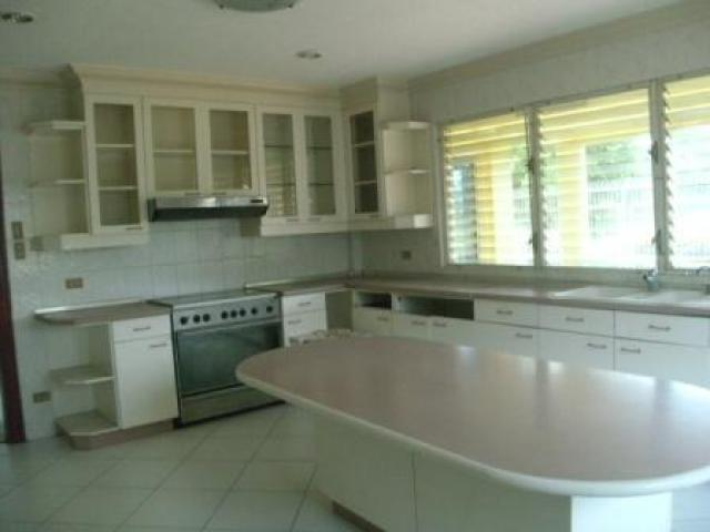 3rd picture of Big house for sale and for rent-BANILAD-JOS-25M/80K For Sale in Cebu, Philippines