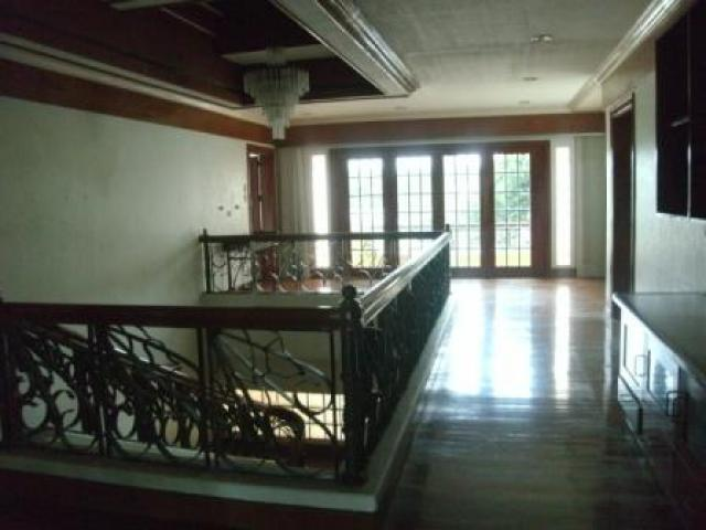 5th picture of Big house for sale and for rent-BANILAD-JOS-25M/80K For Sale in Cebu, Philippines