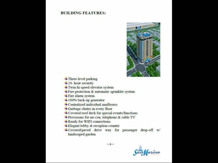 3rd picture of Want to own a Condo Unit  near SM City Cebu For Sale in Cebu, Philippines