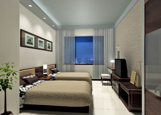 2nd picture of Want to own a Condo Unit  near SM City Cebu For Sale in Cebu, Philippines