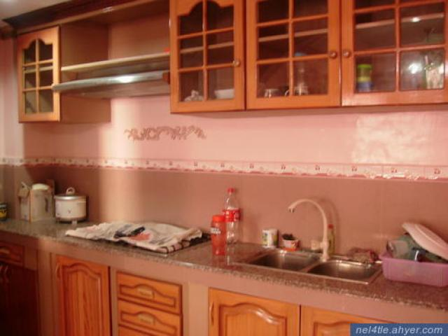4th picture of Fully furnish house-MACTAN-15K For Rent in Cebu, Philippines