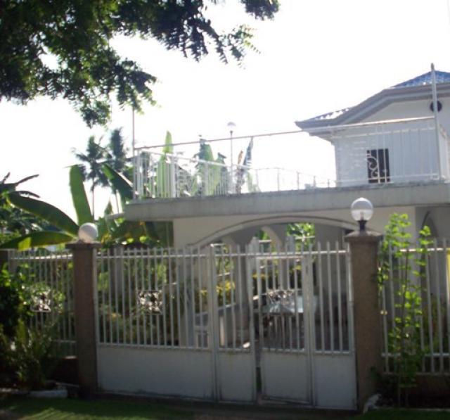 Alcoy (Cebu) Philippines  city photo : ... In also Beach Resort Alcoy Cebu. on alcoy cebu philippines real estate