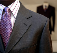 1st picture of Bangkok Tailors producing custom designer suits and shirts Online. For Sale in Cebu, Philippines