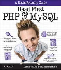 1st picture of Head First PHP & MySQL Offer in Cebu, Philippines