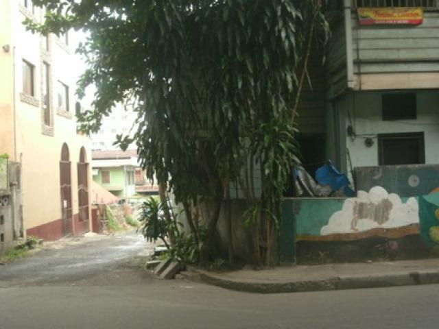 1st picture of OLD HOUSE NEAR SCHOOLS AT CITY PROPER For Sale in Cebu, Philippines