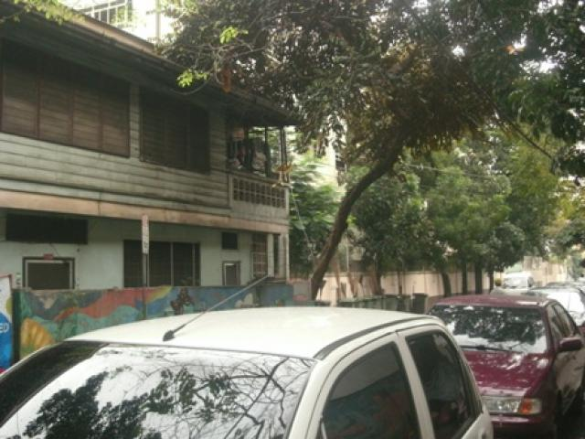 2nd picture of OLD HOUSE NEAR SCHOOLS AT CITY PROPER For Sale in Cebu, Philippines