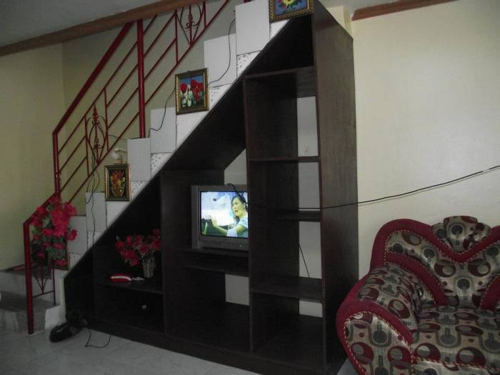 2nd picture of house for rent deca mactan 4 lapu lapu city For Rent in Cebu, Philippines