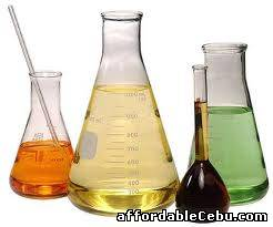 2nd picture of Ssd chemical solution for sale For Sale in Cebu, Philippines