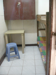 Picture of ROOM FOR RENT  @ php 2,000.00/MONTH---- located at Mambaling, Cebu City For Rent in Cebu, Philippines