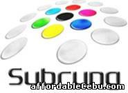 Subrung Pakistani Entertainment Portal | Live TV, Radio