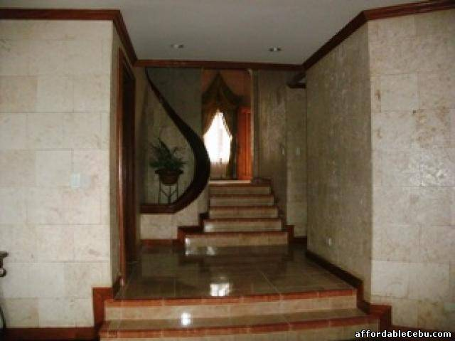 5th picture of Banilad house for sale in Cebu City For Sale in Cebu, Philippines