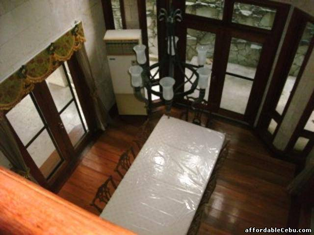 2nd picture of Banilad house for sale in Cebu City For Sale in Cebu, Philippines
