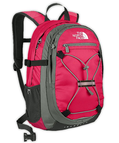 "The item ""NWT The North Face Borealis TNF Black Backpack A3KV3-JK3 ONE SIZE WARRANTY"" is in sale since Tuesday, July 24, This item is in the category ""Clothing, Shoes & Accessories\Unisex Clothing, Shoes & Accs\Unisex Accessories\Bags & Backpacks""."