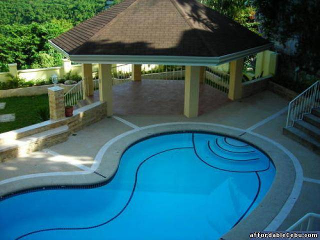 1st picture of Banilad house for sale in Cebu City For Sale in Cebu, Philippines