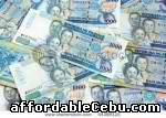 1st picture of STANDARD CHARTERED BANK PERSONAL LOAN Offer in Cebu, Philippines