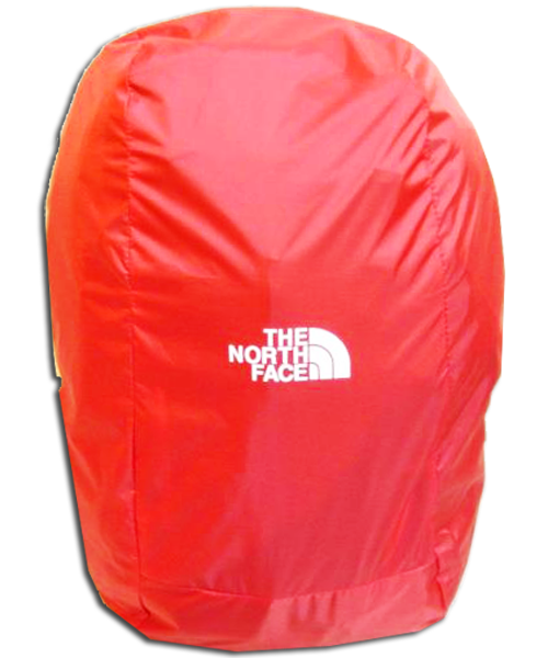 3rd picture of The North Face Bags BackPack Rain Cover Made In Viet Nam 100% Original For Sale in Cebu, Philippines