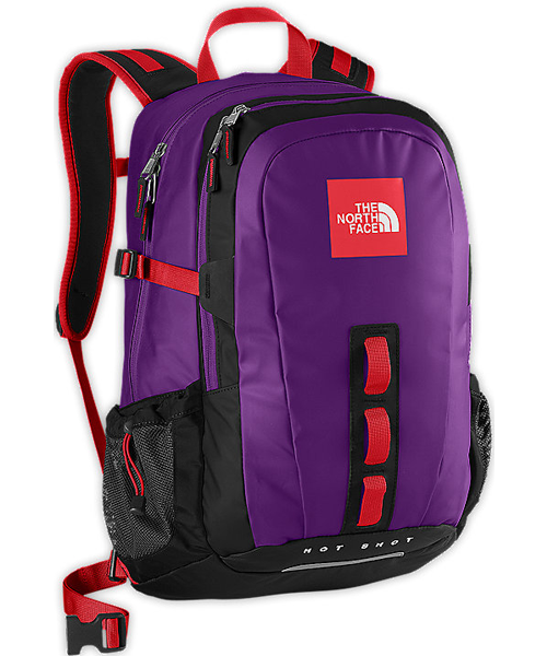 1st picture of The North Face Bags Base Camp 2012  Made In Viet Nam 100% Original P200Discount + 2yrs Warranty For Sale in Cebu, Philippines