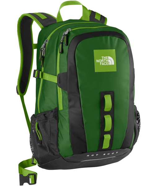 2nd picture of The North Face Bags Base Camp 2012  Made In Viet Nam 100% Original P200Discount + 2yrs Warranty For Sale in Cebu, Philippines