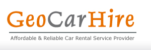 1st picture of Spain Car Hire For Rent in Cebu, Philippines