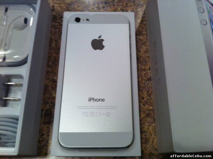 1st picture of Buy Samsung Galaxy S4,Apple iPhone 5,Galaxy Note 2 For Sale in Cebu, Philippines