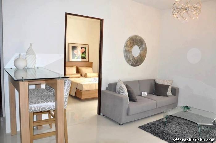 Smart Investment   Bamboo Bay Community Tower 2 With Fully