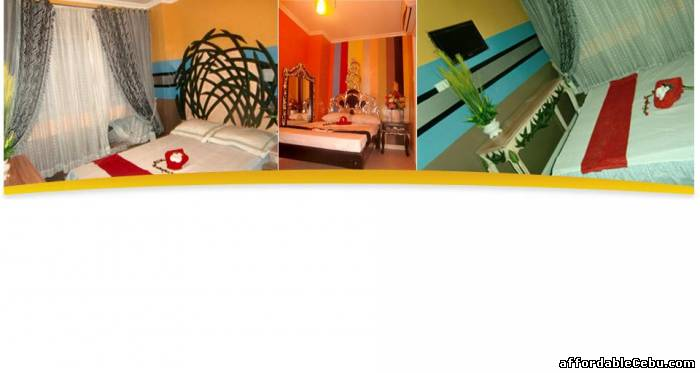 1st picture of hotel manila For Rent in Cebu, Philippines