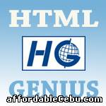 1st picture of HTML TAGGING CONVERSION AND QC REPORT AVAILABLE Offer in Cebu, Philippines