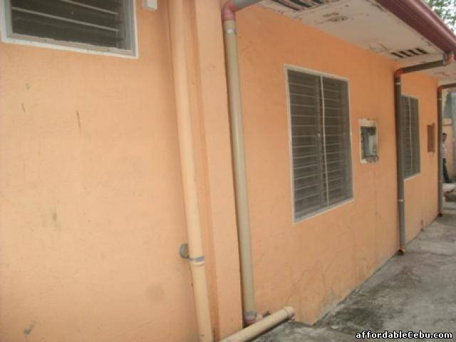 4th picture of NICE LOCATION FOR BUSINESS For Sale in Cebu, Philippines