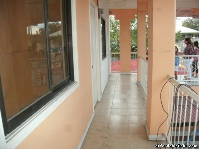 3rd picture of NICE LOCATION FOR BUSINESS For Sale in Cebu, Philippines