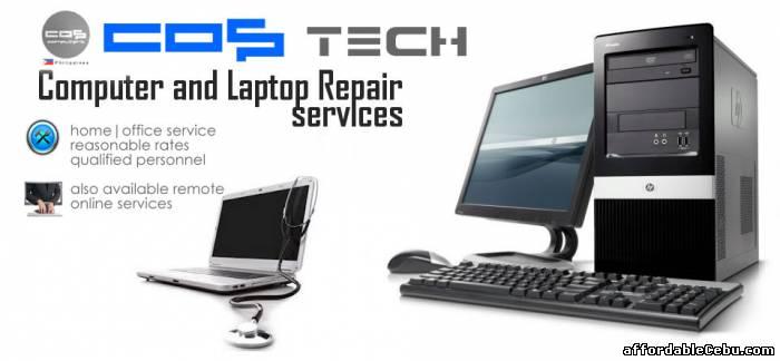computer repair  sales  u0026 service offer lapu