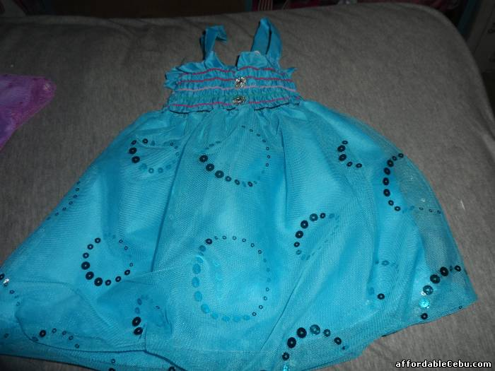 5th picture of Baby Dress on Sale!!! For Sale in Cebu, Philippines