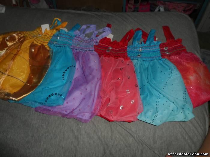 Cheap dress for sale in cebu