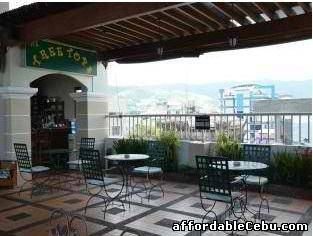 1st picture of CHEAP HOTELS IN CEBU (APPLE TREE SUITES) For Rent in Cebu, Philippines
