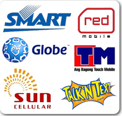 1st picture of NEGOSYONG PATOK NA PATOK (3N1 LOADING & NETWORK MKTG. BUSINESS) Looking For in Cebu, Philippines
