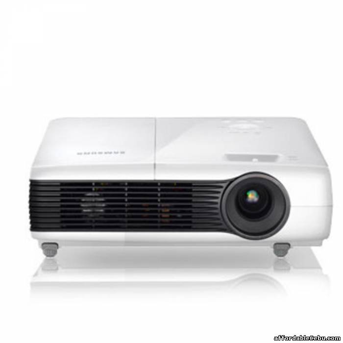 1st picture of Bargain Sale Multimedia Projector (09233122427) For Sale in Cebu, Philippines