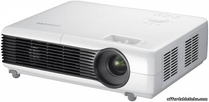 3rd picture of Bargain Sale Multimedia Projector (09233122427) For Sale in Cebu, Philippines