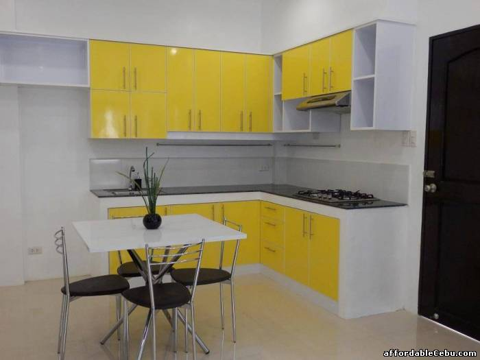 3rd picture of House and Lot in Mandaue 4.7M Only For Sale in Cebu, Philippines