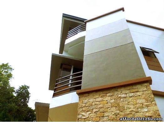 2nd picture of House and Lot in Mandaue 4.7M Only For Sale in Cebu, Philippines