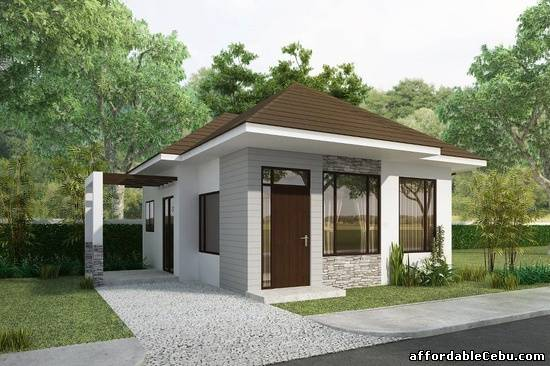 Picture of LOWCOST HOUSING IN CEBU CITY For Sale in Cebu, Philippines