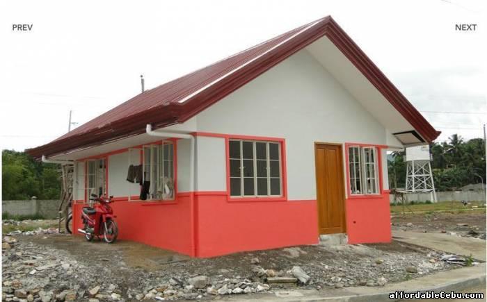 Houses in toledo city cebu for sale toledo city cebu for Cebu home designs