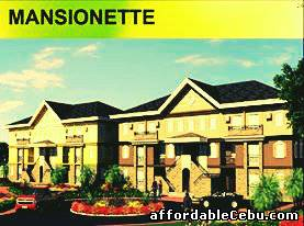 2nd picture of The Cheapest Condo At AppleOne Banawa Heights For Sale in Cebu, Philippines