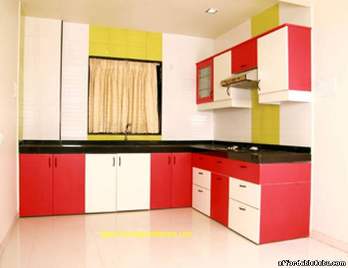 1st Picture Of Interior Designers, False Ceiling Designer In Chennai For  Sale In Cebu,