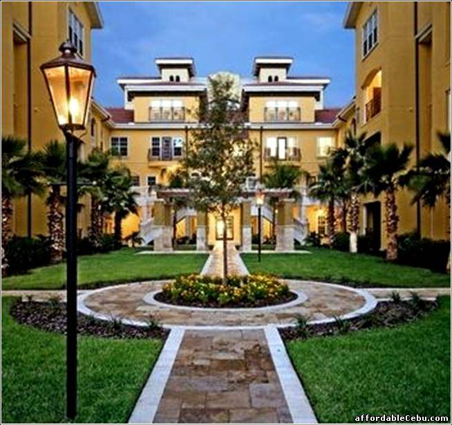 1st picture of The Courtyards at Banawa For Sale in Cebu, Philippines