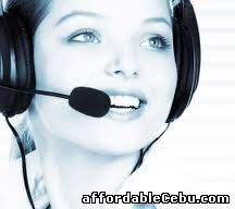 1st picture of virtual assistant online job Offer in Cebu, Philippines