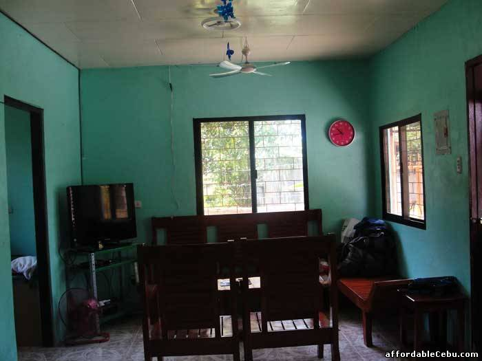 4th picture of House and Lot for Sale in Talisay City-Cebu (for assume) For Sale in Cebu, Philippines