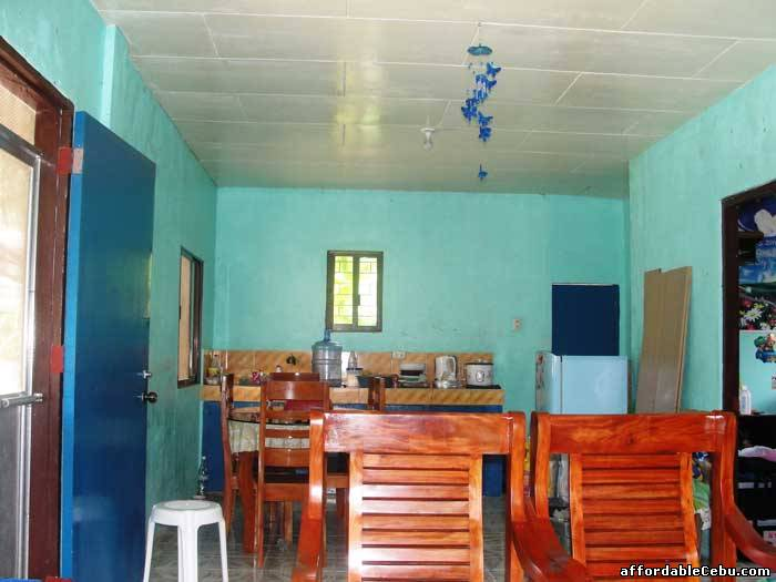 5th picture of House and Lot for Sale in Talisay City-Cebu (for assume) For Sale in Cebu, Philippines