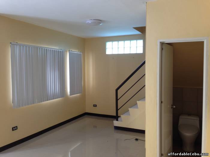 2nd picture of 3 Bedroom 2 Storey Executive Apartment for RENT P25,000 For Rent in Cebu, Philippines